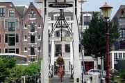 {TAG} - Amsterdam tours - Western Islands