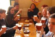 Amsterdam Culinary tours | Culinary Amsterdam - Beer tasting