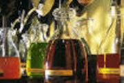 Amsterdam Culinary tours | Culinary Amsterdam - 17th century liqueur tasting